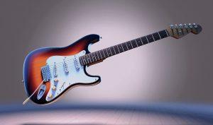 ギターを処分する3つの方法