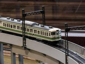 鉄道模型3つの処分方法