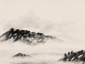 中国美術ってどんなもの?