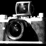アンティークカメラの買取品目