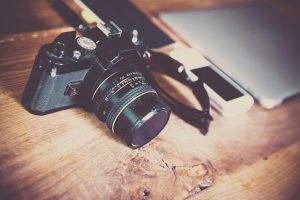 アンティークカメラ・クラシックカメラでもこんなものが高く買取できます!