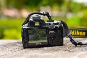 お得なカメラの処分方法
