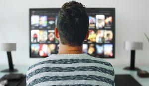 テレビの買取相場