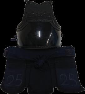 剣道・防具の買取品目