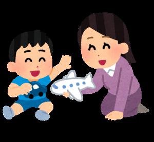おもちゃの処分方法3選