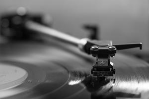 オーディオ・レコードでもこんなものが高く買取できます!