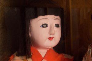 市松人形買取、日本人形でもこんなものが高価買取できます!