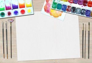絵画をゴミとして処分する3つのデメリット