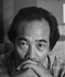 斎藤清の経歴