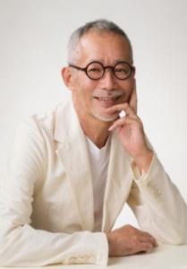 鶴田一郎の経歴