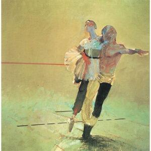 ロバート・ハインデルの代表作品